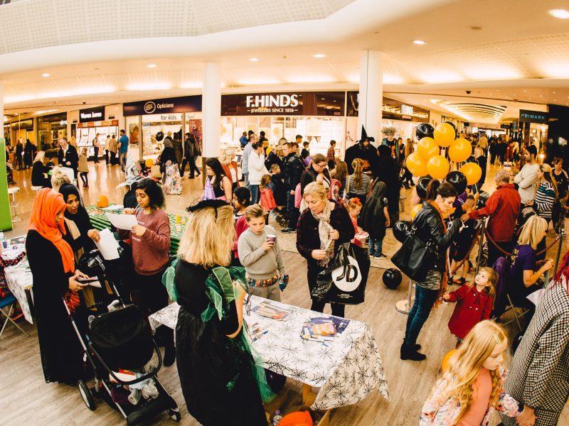 hillstreet-shopping-centre-halloween-106